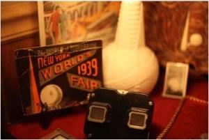 39 Worlds Fair