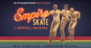 Empire Skate Image