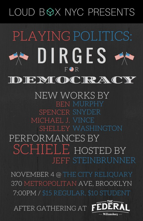 dirges-for-democracy