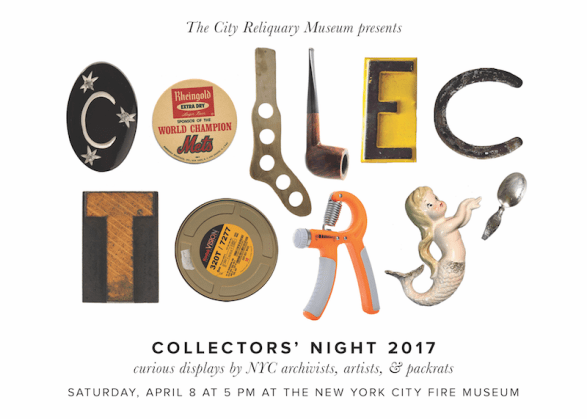 collectorsnight_front copy