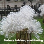 trashsculpture