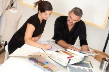 interior design education requirements 1