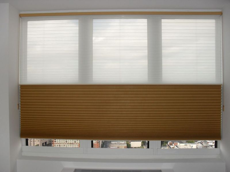 Large Of Hunter Douglas Duette
