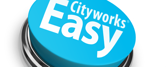 Cityworks Announces New Regional Sales Manager