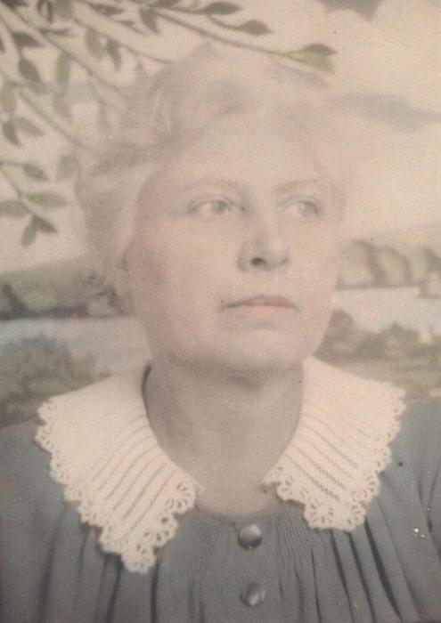 Viola Mara