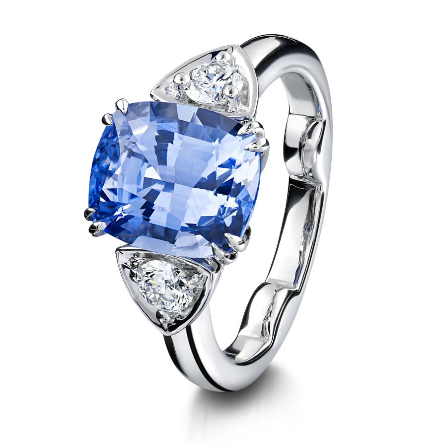 unusual platinum wedding rings uk unique wedding rings Unusual Enement Rings Wedding Uk For
