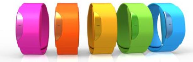 moff band wearable smart toy