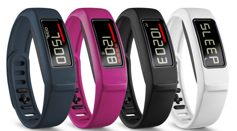 Three Waterproof Fitness Trackers For Less Than 100 Singles