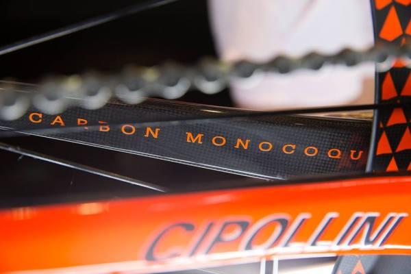 ... jedná se o monokok ...