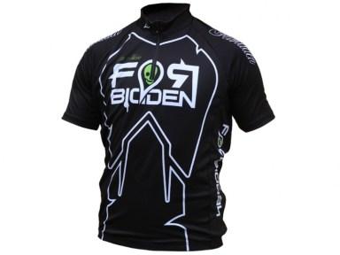 dres-forbidden-team-member