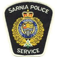 Police in Sarnia investigate fatal hit and run
