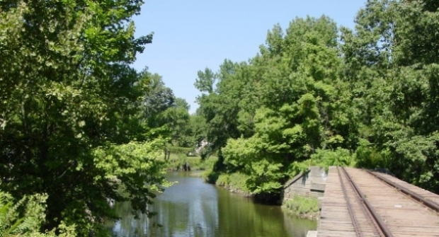 The Center for Sustainable Communities has been awarded a $1.235 million grant from the William Penn Foundation to study the Upstream Suburban Philadelphia Cluster of watersheds.