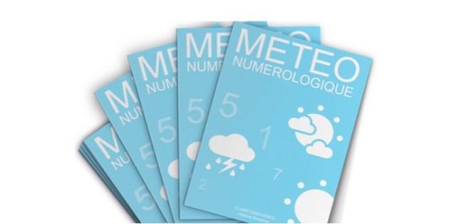 meteonumérologique-HeleneScherrer