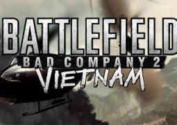 battlefield-bad_company2_vietnam