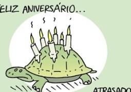 aniversario-atrasado_panda