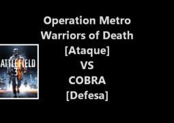 bf3cf-wod-vs-COBRA