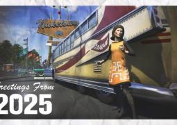 BO2-Nuketown2025