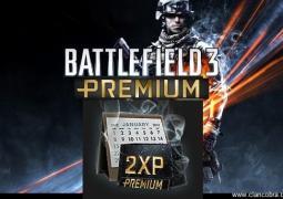 Double-XP-Event-Battlefield-3