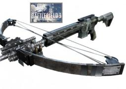 bf3_Weapon_Crossbow
