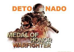 medal-of-honor-warfighterdetonado