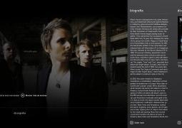 muse-xbox-music-640x360