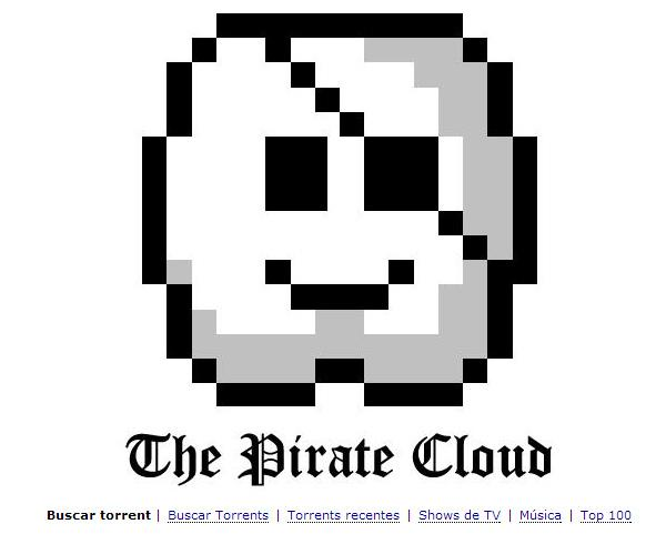 the-pirate-cloud