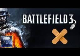 battlefield3patch1