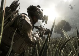 cod-ghosts_in-the-weeds_1