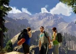 GTA5_multiplayer