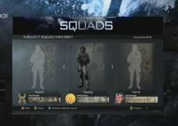 Ghosts_Squad