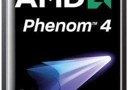 amd-phenom-iv-logo