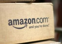 Amazon-resized