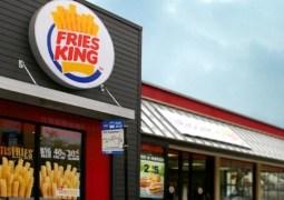 Burger-King_Fries-King