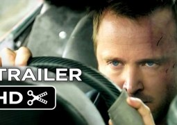Need-For-Speed-2014-Action-Movie-Official-Trailer