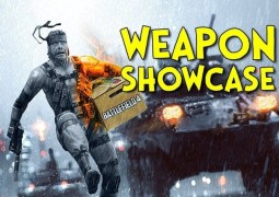 bf4-weapons-safe_image