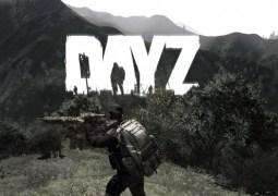 DayZ é oficialmente anunciado para o PS4