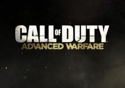 Call of Duty: Advanced Warfare pode oferecer visão em terceira pessoa