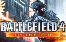 [AO VIVO] Gameplay Battlefield 4 Dragon's Teeth