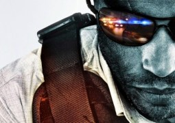 Desenvolvedor de Battlefield Hardline valoriza o modo single player