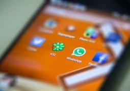 IQC-vs-WhatsApp