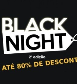 black-night-brasil