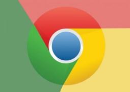 Nova versão do Google traz suporte a 64-bits; decodifica vídeos do Youtube 15% mais rápido
