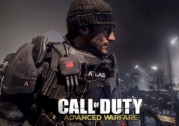 Activision divulga requisitos mínimos de Call of Duty: Advanced Warfare para PC