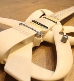 impressa-3D-guitarra2
