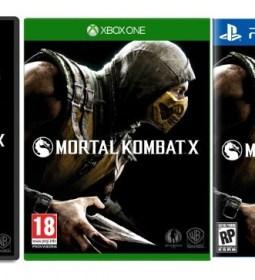 mortal-kombat-x-cover