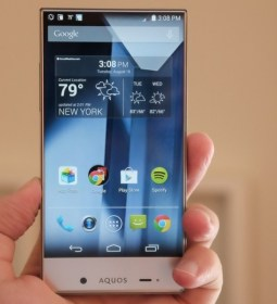 sharp-aquos-crystal (4)