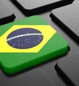 teclado-brasil