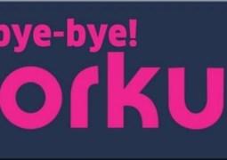 O Orkut vai acabar amanhã (ainda dá tempo de fazer backup ou deletar tudo)
