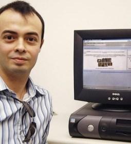 Orkut Buyukkokten-Turco