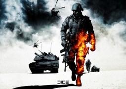 Donos de Xbox terão Battlefield, Darksiders e um indie de graça em outubro
